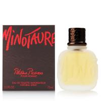 Minotaure Men - PALOMA PICASSO. Comprar al Mejor Precio y leer opiniones