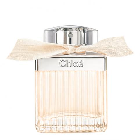 ef250854678ca Comprar Chloé Fleur de Parfum EDP de CHLOE - Perfumes Online ...
