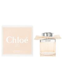Chloé Fleur de Parfum EDP - CHLOE. Comprar al Mejor Precio y leer opiniones