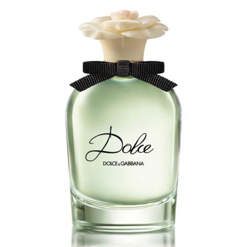 Dolce & Gabbana Dolce EDP - DOLCE & GABBANA. Perfumes Paris