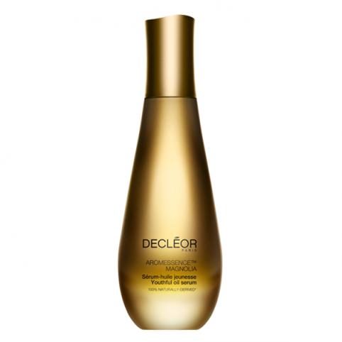 Decleor orexcellence aromessence 15ml - DECLEOR. Perfumes Paris