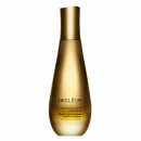 Decleor orexcellence aromessence 15ml