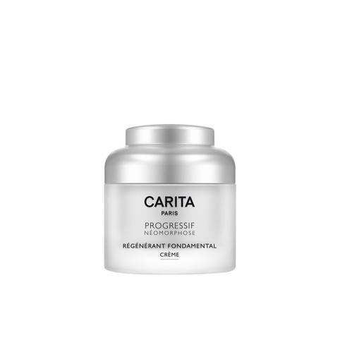 Carita neomorphose creme regenerante combleur fondamental 50ml - CARITA. Perfumes Paris
