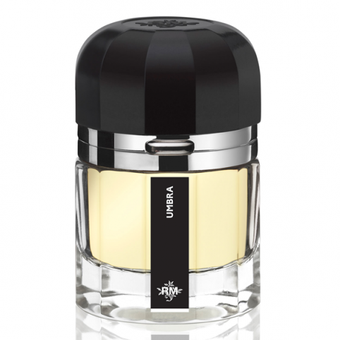 Umbra Men EDP - RAMON MONEGAL. Perfumes Paris
