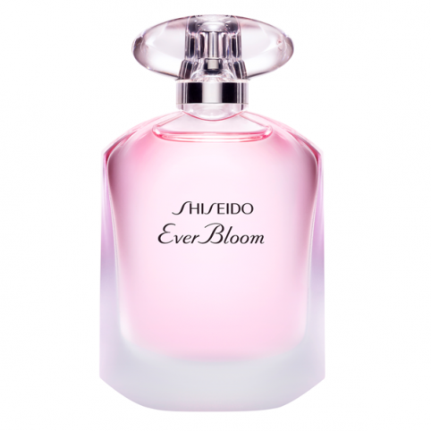 Ever Bloom EDT Shiseido - SHISEIDO. Perfumes Paris