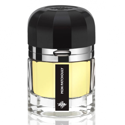 Ramon monegal mon tatchouly men edp 50ml - RAMON MONEGAL. Perfumes Paris