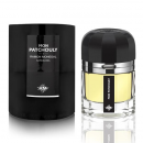 Mon Patchouly Men EDP