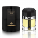 Impossible Iris Woman EDP
