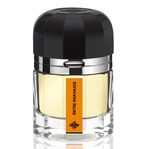 Ramon monegal entre naranjos - RAMON MONEGAL. Perfumes Paris
