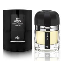 Dry Wood Men EDP - RAMON MONEGAL. Comprar al Mejor Precio y leer opiniones