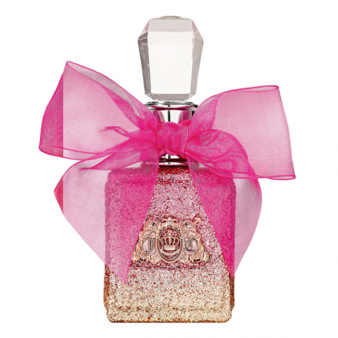 Juicy couture viva la juicy rose - JUICY COUTURE. Perfumes Paris