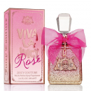 Viva la Juicy Rose EDP