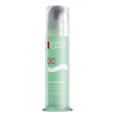 Aquapower Pieles Normales-Mixtas 100ml - BIOTHERM. Perfumes Paris