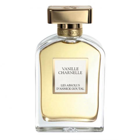 Vanille Charnelle EDP - ANNICK GOUTAL. Perfumes Paris