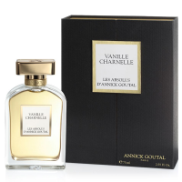Vanille Charnelle EDP - ANNICK GOUTAL. Comprar al Mejor Precio y leer opiniones