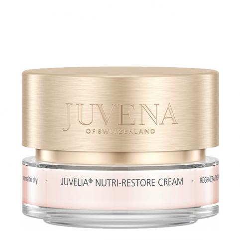 Juvelia Nutri-Restore Cream - JUVENA. Perfumes Paris