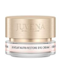 Juvelia Nutri-Restore Eye Cream - JUVENA. Comprar al Mejor Precio y leer opiniones