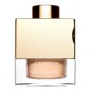 Skin Illusion Base de Maquillaje en Polvo - 110