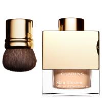 Skin Illusion Base de Maquillaje en Polvo - 110 - CLARINS. Comprar al Mejor Precio y leer opiniones