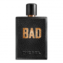 Diesel Bad for Men EDT