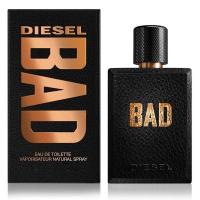 Diesel Bad for Men EDT - DIESEL. Comprar al Mejor Precio y leer opiniones