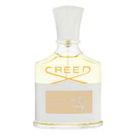Aventus Her EDP - CREED. Comprar al Mejor Precio y leer opiniones