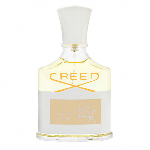 Adventus Her EDP - CREED. Perfumes Paris
