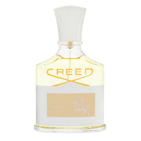 Adventus Her EDP - CREED. Perfumes Paris