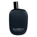 Black Pepper EDP
