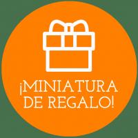 Miniatura de Regalo - . Comprar al Mejor Precio y leer opiniones