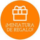 Miniatura de Regalo