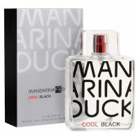 Mandarina duck cool black man edt 100ml - MANDARINA DUCK. Comprar al Mejor Precio y leer opiniones