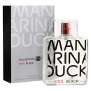 Cool Black EDT