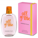All of Me EDT