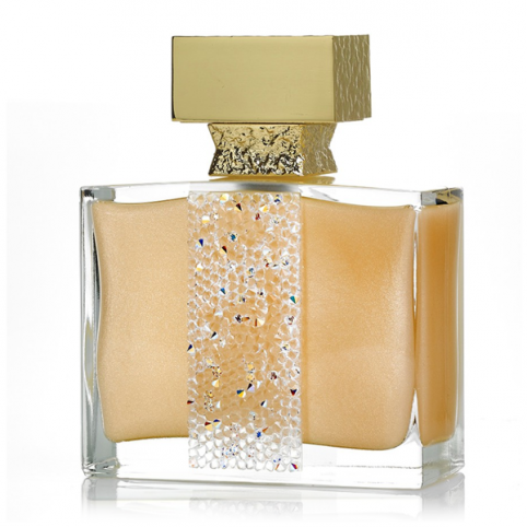 Micallef ylang in gold woman edp - MICALLEF. Perfumes Paris