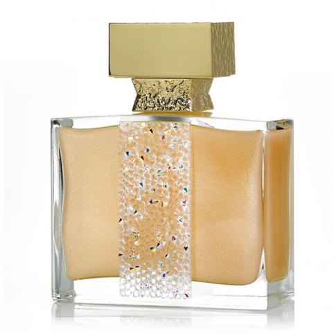 Micallef ylang in gold woman edp - MICALLEF. Perfumes Paris