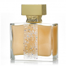 Micallef ylang in gold woman edp