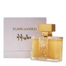 Ylang in Gold EDP
