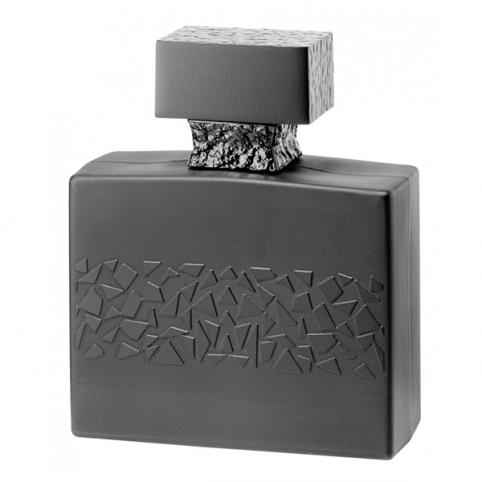 Micallef akowa men - MICALLEF. Perfumes Paris