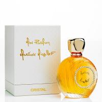 Micallef mon parfum cristal woman - MICALLEF. Comprar al Mejor Precio y leer opiniones