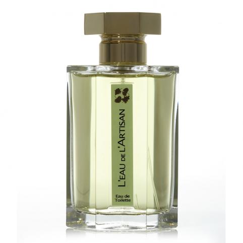 L'artisan eau de l'artisan - L'ARTISAN. Perfumes Paris