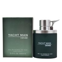 Yacht man dense  - YACHT MAN. Comprar al Mejor Precio y leer opiniones