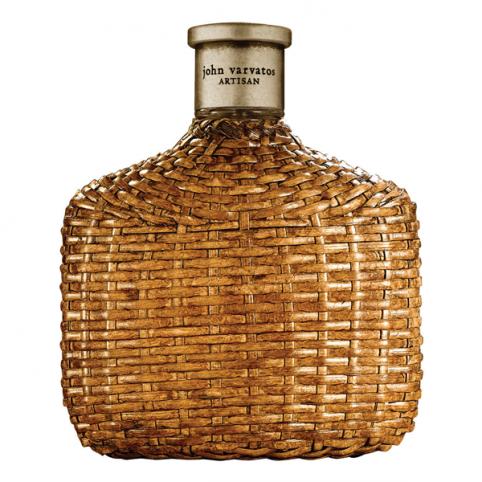 John varvatos artisan - JOHN VARVATOS. Perfumes Paris