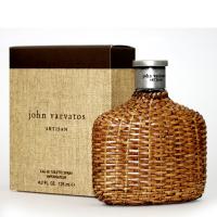 John varvatos artisan - JOHN VARVATOS. Comprar al Mejor Precio y leer opiniones