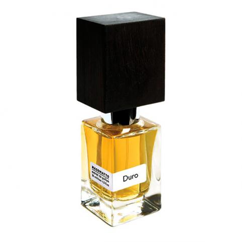 Duro EDP - NASOMATTO. Perfumes Paris