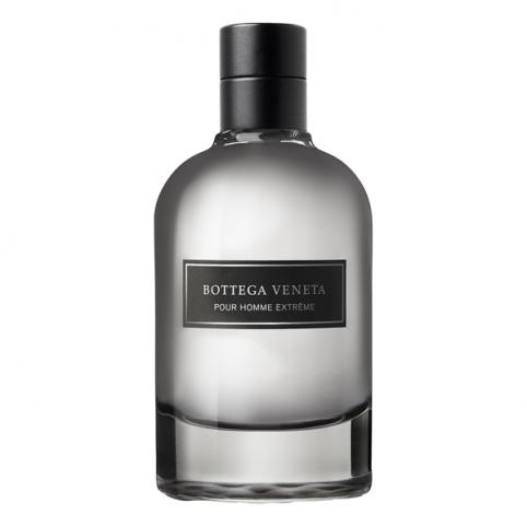 Pour Homme Extreme EDT - BOTTEGA VENETA. Perfumes Paris