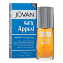 Jovan sex appeal men edc 88ml