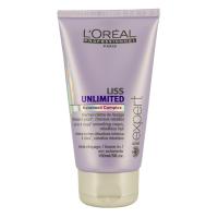 Liss Unlimited Crema Alisadora Intensiva - L'OREAL PROFESSIONAL. Comprar al Mejor Precio y leer opiniones