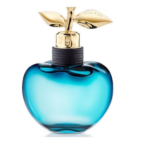 Nina ricci Luna EDT - NINA RICCI. Perfumes Paris