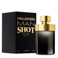 Halloween shot man - HALLOWEEN. Comprar al Mejor Precio y leer opiniones